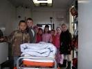 Erste Hilfe für Vorschulkinder April 2008