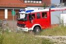 Feuerwehr 2013_1