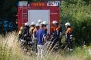Feuerwehr 2013_2