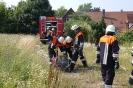 Feuerwehr 2013_3