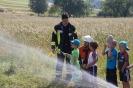 Feuerwehr 2013_6