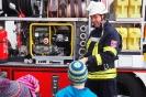 Feuerwehrbesuch 2016_1