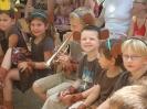 Sommerfest 2012_1