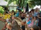 Sommerfest 2012_2