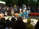 Sommerfest 2012_3