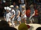 Sommerfest 2012_4
