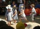 Sommerfest 2012_5