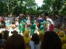 Sommerfest 2012_6