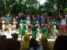 Sommerfest 2012_7