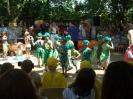 Sommerfest 2012_8