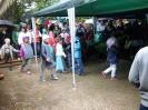 Sommerfest 2013_5