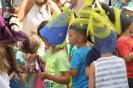 Sommerfest 2017_9